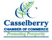 Casselberry Chamber Member Luncheon