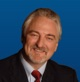 Ivan Misner (Founder of BNI) Conference Call TONIGHT