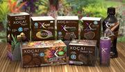Xocai Chocolate Tasting (Spanish Speakers)