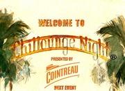 ChillLounge Orlando - You're invited!