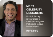 Unexpected Style Event w/ Thom Filicia @ Robb & Stucky