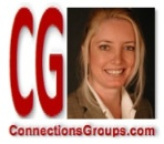 Connections Groups - SKY HIGH Networking Luncheon