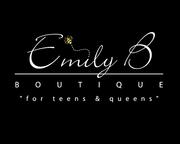 EMILY B BOUTIQUE