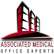 Associated Medical Office Experts (AMO) Altamonte Sales Seminar & AMO Breakfast