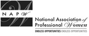 NAPW Central Florida Chapter's March Meeting
