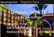 XtraPlan Special Orlando Event