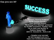 Get MORE from your business in June!