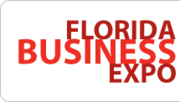 Florida Business Expo