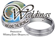 5th Annual Weddings Around the World Bridal Expo