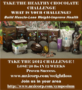 Weight Loss Symposium