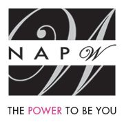 "NAPW Central Florida to host:""Communication - Making it work for YOU""! with Linda Meeuwenberg!"