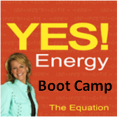 You're Invited to Attend the Power of Yes! Event Absolutely FREE!
