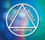 Social Mobile Payments | Conference & Exhibition
