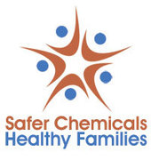 Florida Safer Chemicals Small Business Forum