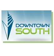 Downtown South Property Showcase & Reception