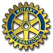 Rotary Club of Seminole County Sunset - Special Guest Speaker