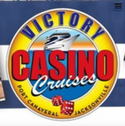 The 2nd Annual Hospitality Casino on Water