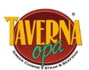 GMF Lunch Networking at Taverna OPA