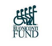 Buoniconti Fund Pre-Season Tailgate Party!