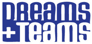 DREAMS, TEAMS and FUNDING THEMES