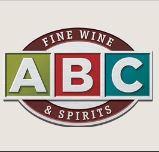 Lake Nona ABC Wine Tour