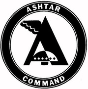 Ashtar Command Radio-Global Human Contact with the Ships Of Light