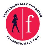Femfessionals Orlando August Event: DIY Online Video Workshop