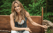 Celebration of the Seneff Arts Plaza Concert starring Sheryl Crow
