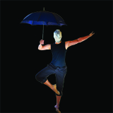 Shadows & Light presented by 2nd Sight Dance Co @ Orlando Fringe