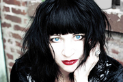 LYDIA LUNCH: So Real It Hurts Exhibition Opening and List of Events