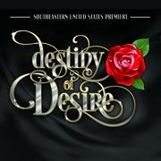 Destiny of Desire