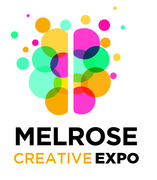 Fifth Annual Melrose Awards - Call for Submissions