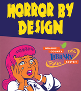 Horror by Design