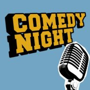 Christmas Comedy at The Bell