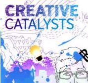 โครงการ เครือข่ายผู้ประกอบการงานออกแบบเชิงสร้างสรรค์: CREATIVE CATALYSTS (8-15 Oct 2009)