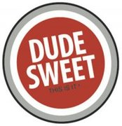 Dudesweet at Culture One Fest AND Big Mountain Fest
