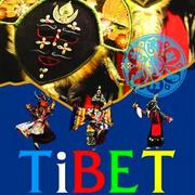 """นิทรรศการศิลปะ พุทธปรัชญาทิเบต และ เทศกาลศิลปวัฒนธรรมทิเบต """"จากหิมาลัยถึงเจ้าพระยา"""""""
