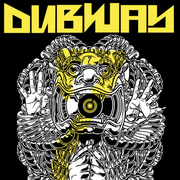 Dubway presents Greg G of 7even recordings