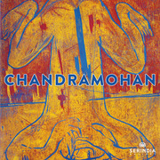 THE BODY NEVER LIES: Woodcut Prints by S. Chandramohan