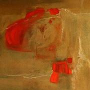 นิทรรศการ 'The Reality of Abstraction'
