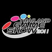"""เทศกาล """" ไทยแลนด์ เกมโชว์ 2011"""" (Thailand Game Show 2011 : THE COMPETITIONS)"""