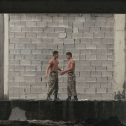 """นิทรรศการศิลปะ """"Bangkok"""" โดย 10 ศิลปิน"""