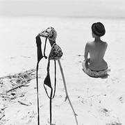 """นิทรรศการภาพถ่าย """"S. H. Lim"""""""