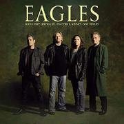 """คอนเสิร์ต """"EAGLES Live In Bangkok 2011"""""""