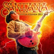 """การแสดงคอนเสิร์ต """"SANTANA Live in Bangkok 2011"""""""