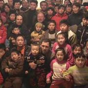 """นิทรรศการวิดีโออาร์ต """"'Survival Techniques: narratives of resistance"""" คัดสรรผลงานโดย Davide Quadrio"""