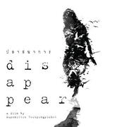 """ฉายหนังทดลอง """"Disappear ปลาสนาการ Disappear ปลาสนาการ : A Film by Supamittra Vorapongpichet"""""""
