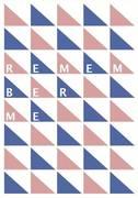 """นิทรรศการ """"Remember Me"""""""