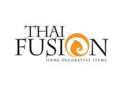 """นิทรรศการแสดงผลงานการออกแบบผลิตภัณฑ์ """"เสน่ห์แห่งวัฒนธรรมไทย """" (Thai Fusion Home Decorative Item 2011)"""