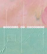 งานนิทรรศการศิลปะ Formula of Memories โดย  Megumi Endo